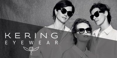 Kering Eyewear
