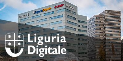 Liguria Digitale