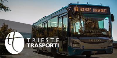 Trieste Trasporti