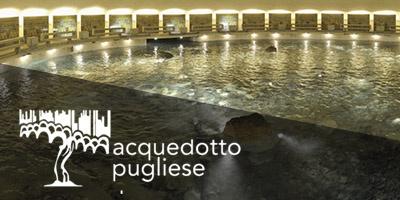 Acquedotto Pugliese.jpg