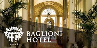 Baglioni Hotel.jpg