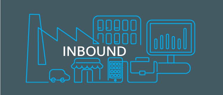 CustomerExperience_Inbound