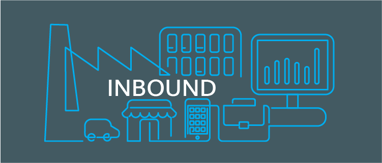 CustomerExperience_Inbound