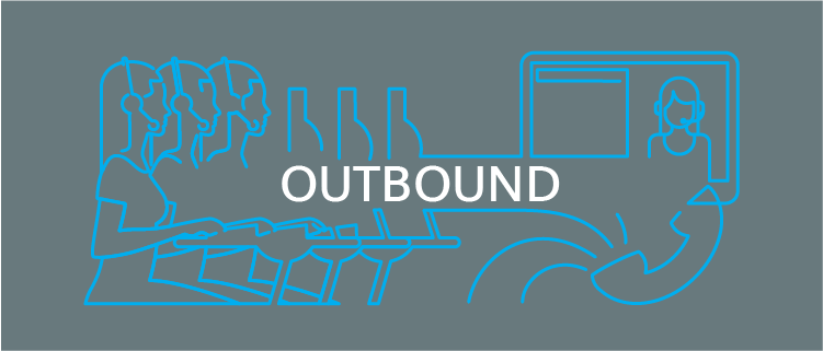 CustomerExperience_Outbound