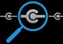 tenere sotto controllo e analizzare le cause delle anomalie del processo, del prodotto/servizio o del Sistema Qualità nel suo complesso