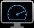 monitorare l'intero processo produttivo (dalla progettazione al Customer Care) per ottimizzare l'utilizzo delle risorse e massimizzare la Customer Satisfaction