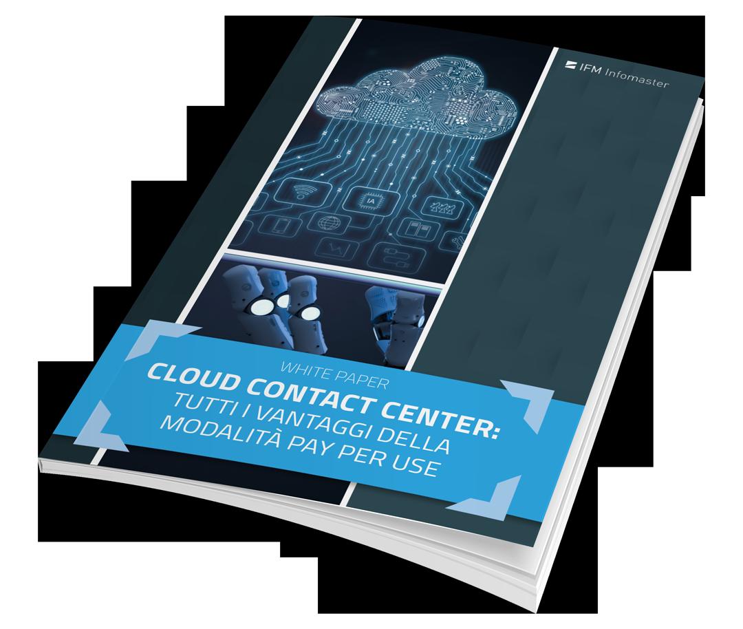 MockUp_Header_WP_Cloud-contact-center--tutti-i-vantaggi-della-modalità-pay-per-use
