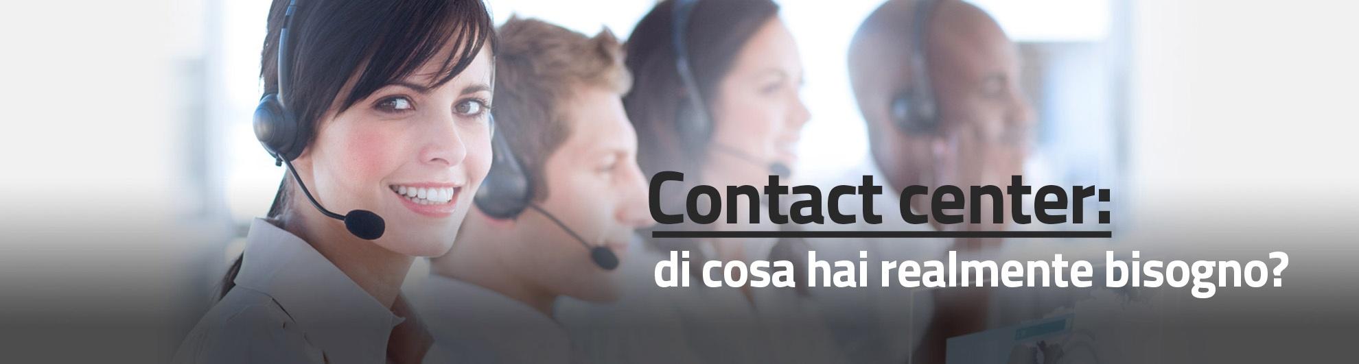 Banner-Contact-Center.jpg