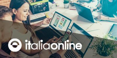 italiaonline-IFM.2
