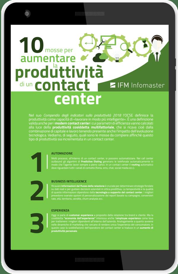 render-infografica-10-mosse-per-aumentare-contact-center