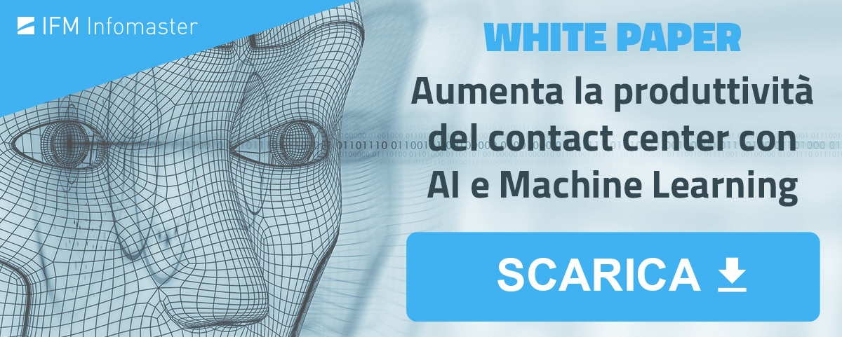 cta_aumenta_la_produttivita_del_contact_center_con_ai_e_machine_learning