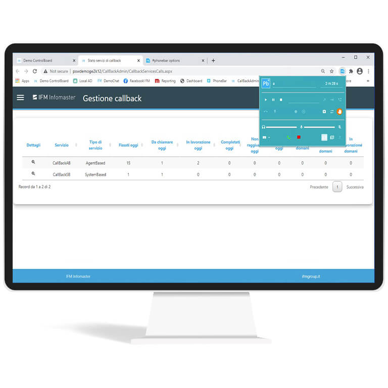 1-remote-agents-webrtc-multidevice-vpn-free