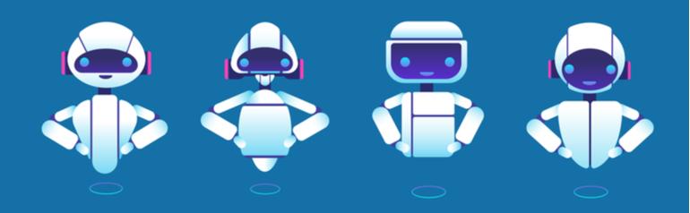 Chat, Chatbot e social network come cambia l'interazione azienda cliente al tempo dei millennial_v1