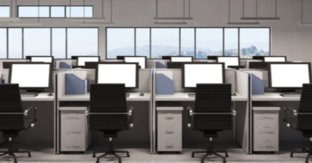 Cover Come gli algoritmi aiutano l'analisi della chiamata nei call center outbound