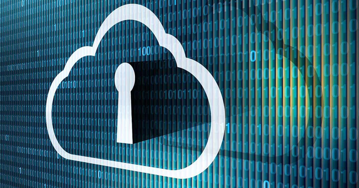 Cover Contact center: 3 fattori da considerare per mantenere alto il livello di sicurezza informatica