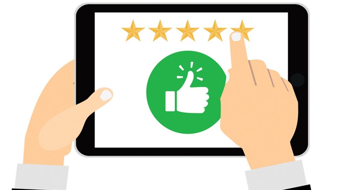 Cover Contact center: quanto è importante per migliorare la Customer Experience?