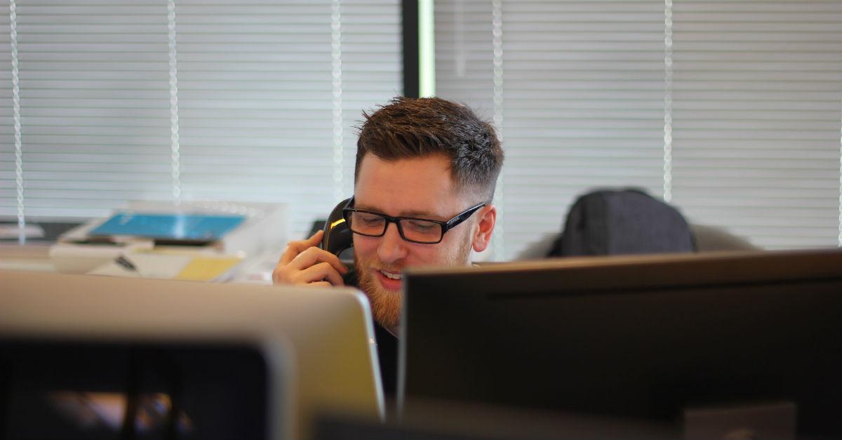 Gli strumenti più avanzati per gestire la Customer Satisfaction con phones