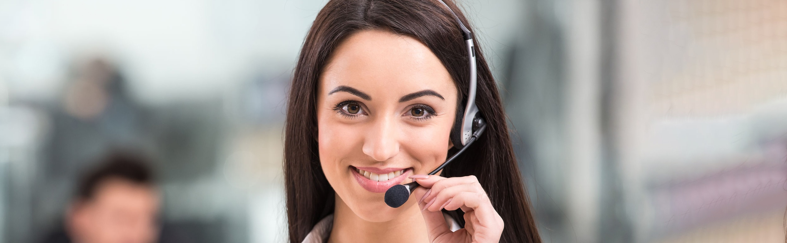 Cover I punti di forza di #phones per il coinvolgimento dei dipendenti