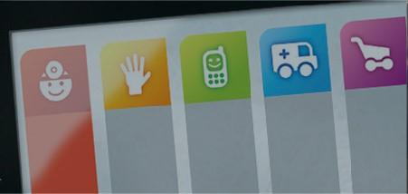 Contact-center-3-fattori-da-considerare-per-mantenere-alto-il-livello-di-sicurezza-informatica.jpg