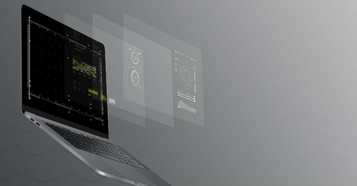 Cover 3 caratteristiche che deve avere il tuo software per call center