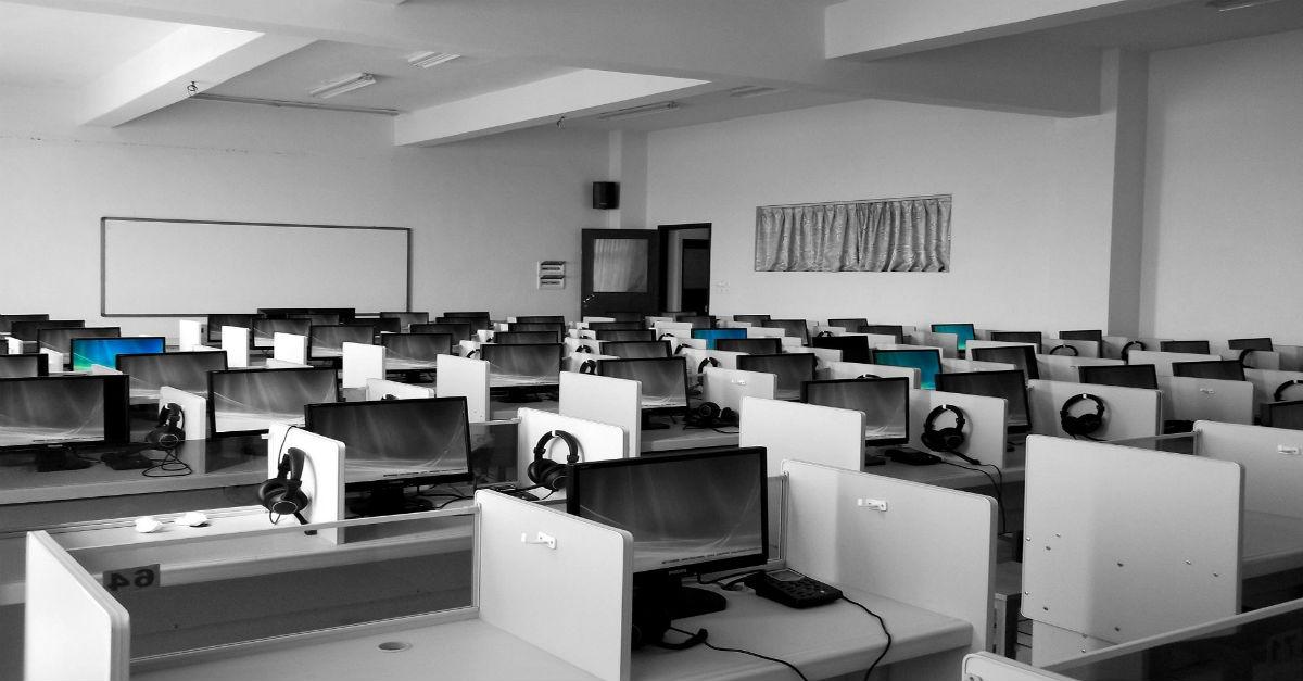 Cover 5 fattori da considerare nella scelta del software per call center