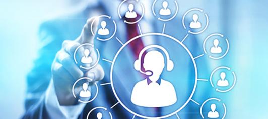 Cover Come selezionare un operatore di telemarketing