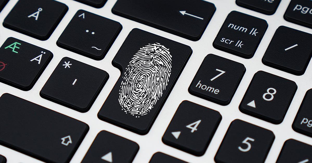 Cover Contact center e sicurezza informatica: quali sono i costi della sbagliata gestione?