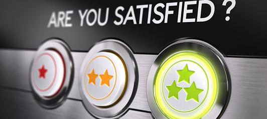 Cover I 3 elementi chiave di un ottimo servizio clienti