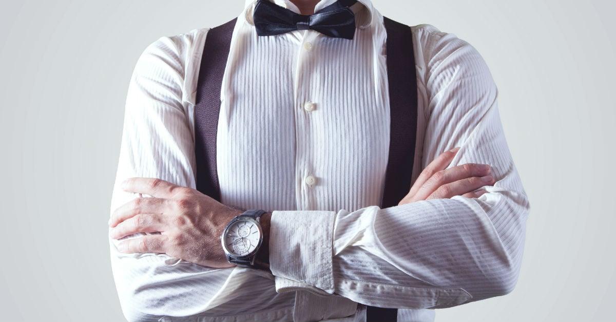 Cover Come moderare un cliente insoddisfatto grazie alla Customer Experience omnicanale
