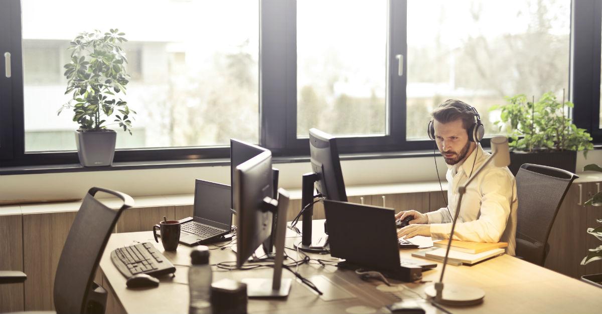 Cover Call center per il recupero crediti: il vero fattore competitivo del settore