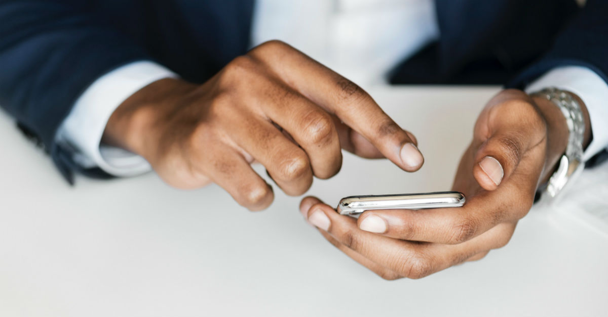 """Cover Tecnologia IFM Infomaster, l'""""ultimo miglio"""" di Salesforce"""