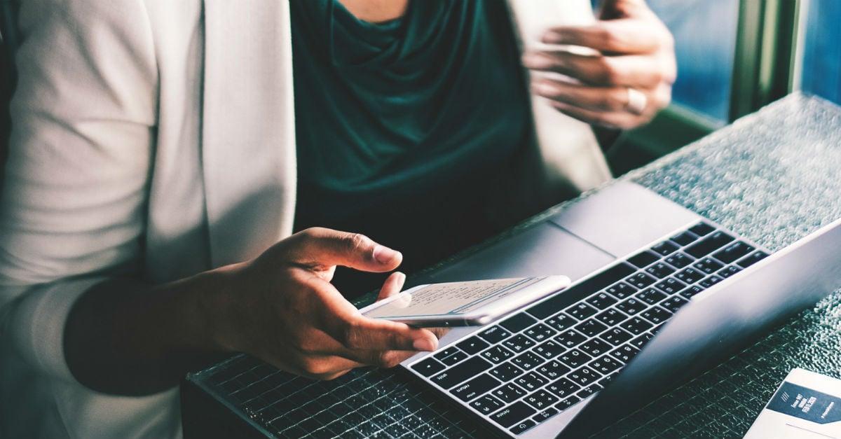 Cover Le funzionalità che #phones offre per ottimizzare il lavoro degli operatori