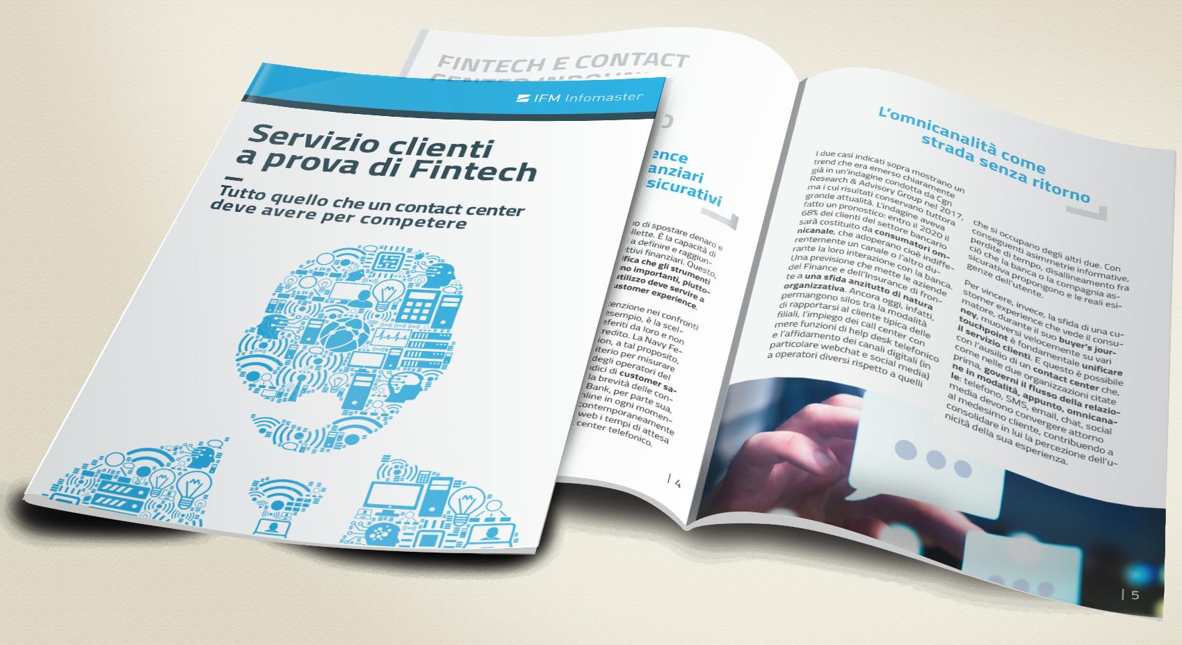 MockUp - White paper - Servizio clienti a prova di Fintech-v2[1]