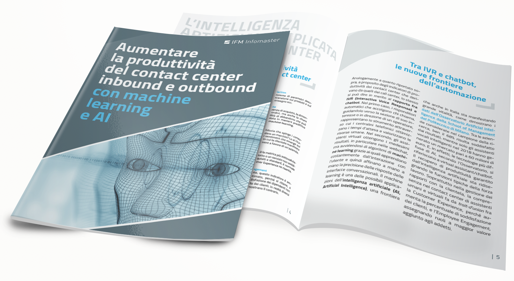 MockUp_White paper_Aumentare la produttività del contact center inbound e outbound_v1[1]