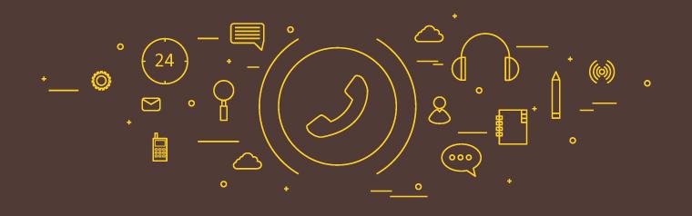 Cover Perché il call center outbound è ancora fondamentale nel marketing nell'era omnicanale