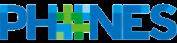 logo-phones