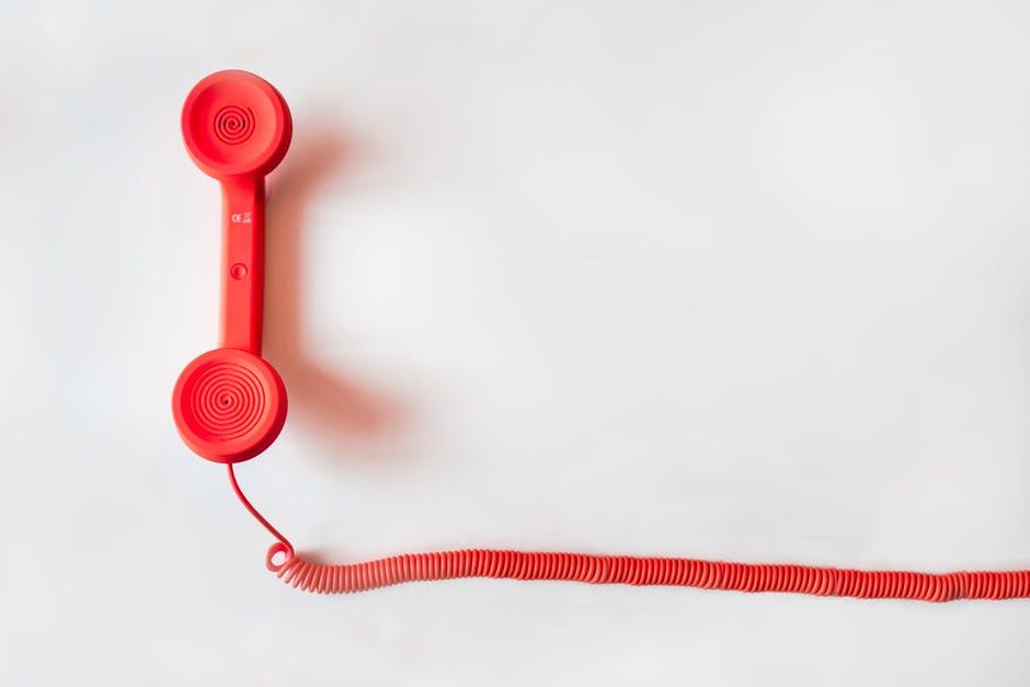 Cover Come migliorare l'efficacia del telemarketing